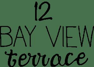 bay-view-terrace_logo