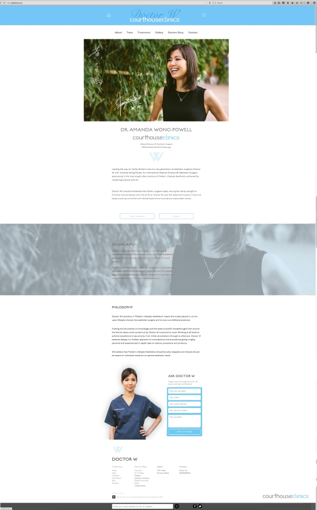DrW-homepage_redesign_03