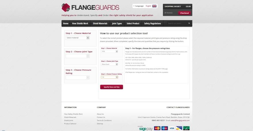 flangeguards_02SFW