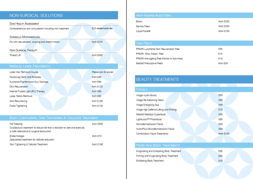 menu-pages
