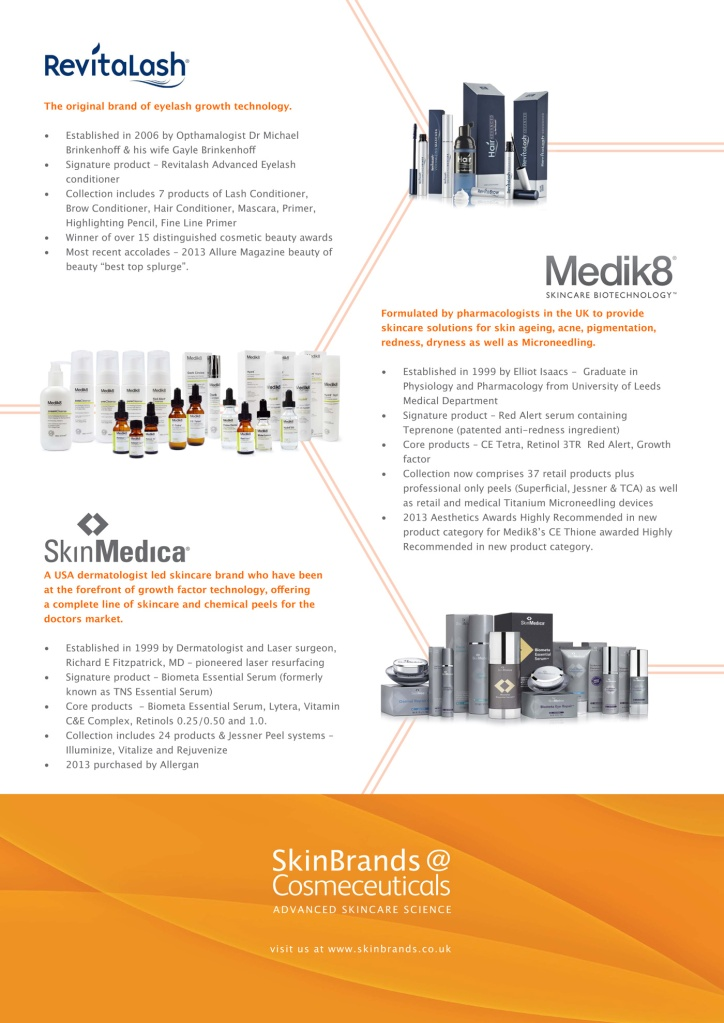 skinbrands-A4-flyer-1