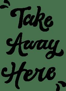 TakeAwayHere_01