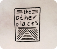 theOtherPlaces_logo