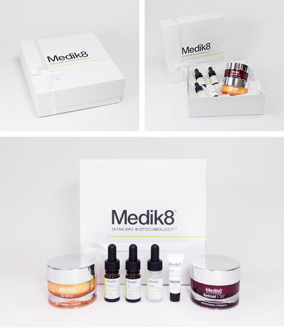 medik8ProductShoot